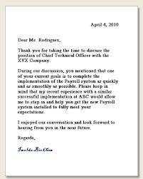 Retirement Thank You Letter From Employer Image Collections - Letter ...