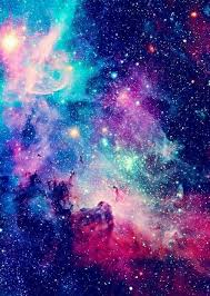 galaxy backround cute galaxy backgrounds background in 2018 galaxy wallpaper