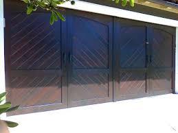 rw garage doors18 best Garage Doors images on Pinterest  Wood garage doors