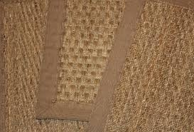essential seagrass rugs trend ideen pottery barn color bound seagrass rug reviews alluring