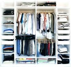storage for clothes wardrobes wardrobe organiser boxes