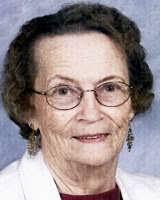 MaryAnn Foreman Obituary (2011) - Great Falls, MT - Great Falls ...