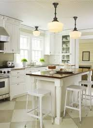 Farmhouse kitchen lighting. Farmhouse kitchen lighting. Farmhouse kitchen  lighting is Darlana Lanterns by Visual