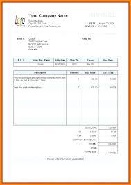Rent Payment Receipt Receipt For Rent Paid In Cash Umbrello Co