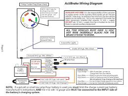 haulmark wiring diagram wiring diagram g11 trailer interior lighting on haulmark enclosed trailer wiring 7 wire trailer wiring diagram haulmark wiring diagram