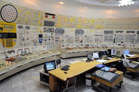 file kozloduy nuclear power plant control room of units and  file kozloduy nuclear power plant control room of units 3 and 4 jpg