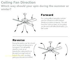 ceiling fan direction for winter which direction fan in winter reverse ceiling fan in winter ceiling ceiling fan direction for winter