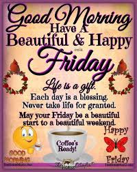 See more of coffee and quotes on facebook. Pin By Darlene Thompson On Good Morning Quotes Happy Friday Morning Good Morning Beautiful Quotes Morning Quotes Funny