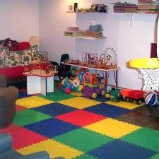 playroom flooring kids mats including floor for images interlocking canada
