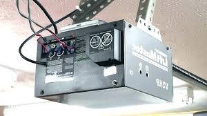liftmaster garage door motor garage door opener manual 1 3 hp 1 3 hp garage door liftmaster garage door motor