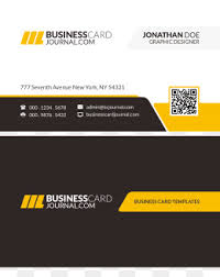 Business Card Psd 2 000 Photoshop Graphic Resources For Free Download