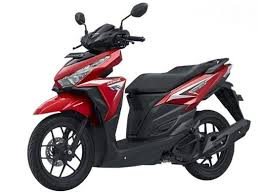 beranda model new vario 125 esp cbs