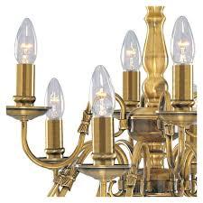 plastic chandelier parts medium size of chandelier plastic light crystals whole prisms replacement