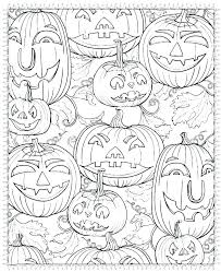 Free Printable Geometric Coloring Pages Zupa Miljevcicom