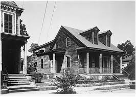 Old Shotgun House Plans   Creole Cottage House Plans   House Plans    Plans House  Cottage Floor Plans  Home Plans  Creolo Homes  Alabama  Plans Creole  Shotgun Creole  Classic Creole  Cottage Style Homes