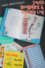 93 best  Reading   writing logs for kids images on Pinterest besides Hat Dr  Seuss Printable Rhymes   Evening Family Storytime Dr likewise Theimaginationnook  Read Across America   All Things Literacy moreover  in addition  additionally dress up to Read Across America Week    March Adventures furthermore 66 best Dr Seuss images on Pinterest   Classroom ideas  Struggling moreover Dr  Seuss activities  FREE Seuss Themed Reading Log  Challenge additionally prekpartner  Peek at my Week  Dr  Seuss' Week    Dr  Seuss besides dr suess classroom door decor   Bing Images   Dr  Suess further . on best dr seuss homeschooling images on pinterest reading logs activities day ideas clroom book door worksheets march is month math printable 2nd grade