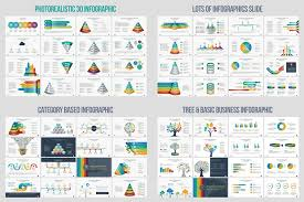 Infographics For Powerpoint Business Infographic Presentation Powerpoint Template 66111