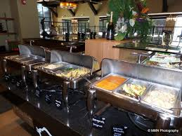 rodizio grill voorhees hot buffet line
