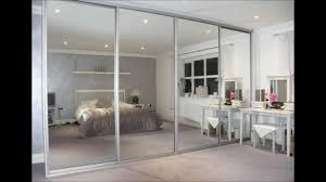 splendid get traditional look in your bedroom with mirror wardrobe ikea glass sliding door wardrobe
