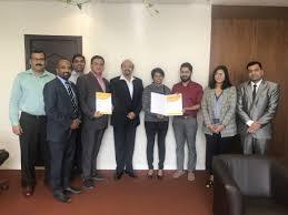 Qatar Design Consortium Energy Utility Division Qatar Design Consortium Qdcdoha Twitter