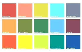 Dulux Fence Paint Colour Chart Dulux Exterior Masonry Paint Colours Masonhomedecor Co