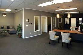 office remodel. Back To Projects Office Remodel Millennium Construction, Inc