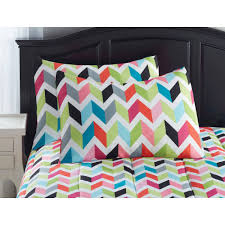 full size of twin pink set bath printed queen white blue comforter anthology beyond rainbow chevron