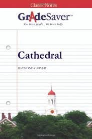 essay what is an alternative sources for fossil fuels citrix ny deep reading of raymond carver s cathedral transformation of cathedral by raymond carver essay