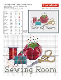 Chart Cross Stitch Free Free Cross Stitch Patterns Cross Stitch Embroidery Cross