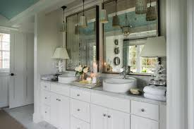 gallery of creative pendant lighting for bathroom vanity decoration ideas cheap cool awesome bathroom lighting bathroom pendant lighting vanity