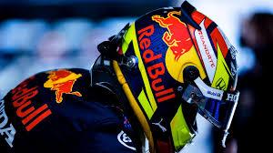 F1 | GP Spagna 2021 – Anteprima Red Bull, Verstappen: