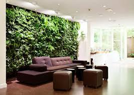 Home And Garden Kitchen Home And Garden Interior Home Free Home Design Ideas