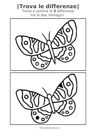 Pin Di Aixa Ramos Su Discriminación Visual Stampe Per Bambini