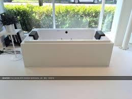 Americh Vivo Tub 2016 Ambient Bathrooms Ltd Bc 6 2016