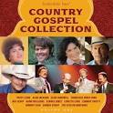 Country Gospel Collection, Vol. 1 [Spring House]