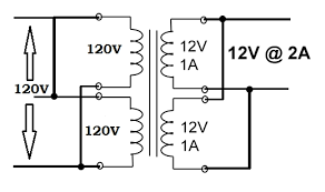 dual voltage transformers 3 phase potential transformer at Potential Transformer Wiring Diagram