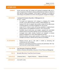 Product Specialist Resume Free Resume Example And Writing Download
