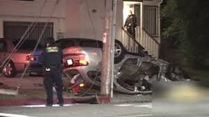 KPFA radio host Wesley Burton killed by hit-and-run driver in Oakland -  ABC7 San Francisco