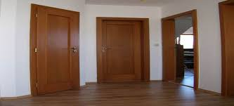 vastu for doors vastu for main door