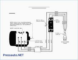 weg single phase capacitor motor wiring diagram pressauto net and 3