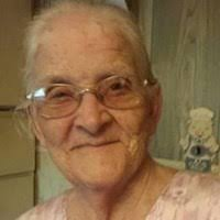 Florence Willis Obituary - Death Notice and Service Information