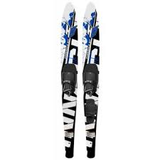 Ho Animal Bindings Size Chart Top Of Page Ho Combo And Slalom Waterski Size Chart On Popscreen