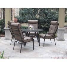 metal patio furniture for sale. 5pc Ravello Outdoor Patio Simple Sets Sale Metal Furniture For