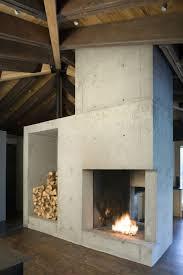 Concrete Cabin 9 Best Kundig Images On Pinterest River Cabins Cabin Design And