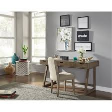 Classic Home Office Design Unique Shop Desks For Sale And Computer Desks Searching Legacy Classic