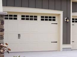 garage door companies near meGarage Doors  Garage Door Companies Near Me The Guys You Can