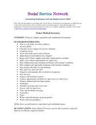 10 Cashier Job Description For Resume S Peppapp