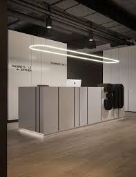 modern office design layout. Inspirations Office Design Ideas And Elegan - Excellent Modern Layout E