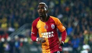 Galatasaray haberi: Onyekuru transferinde son dakika! - Galatasaray (GS)  Haberleri