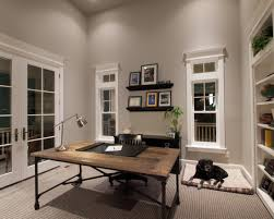 beautiful home office ideas. beautiful home office ideas modern bathroom with skylight window san clemente casita o